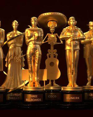 BN XR484 OSCARB P 20180228173812 300x380 - Encuesta: Quienes serán los ganadores de los premios OSCAR 2018