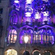 IMG 0882 180x180 - Visita a la Casa Batlló en Barcelona Parte I/II