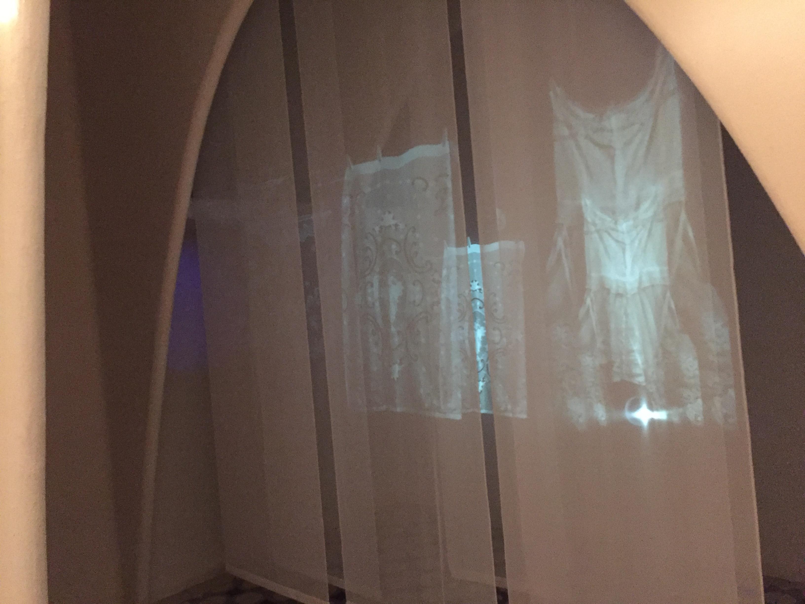IMG 0884 - Visita a la Casa Batlló en Barcelona Parte II/II