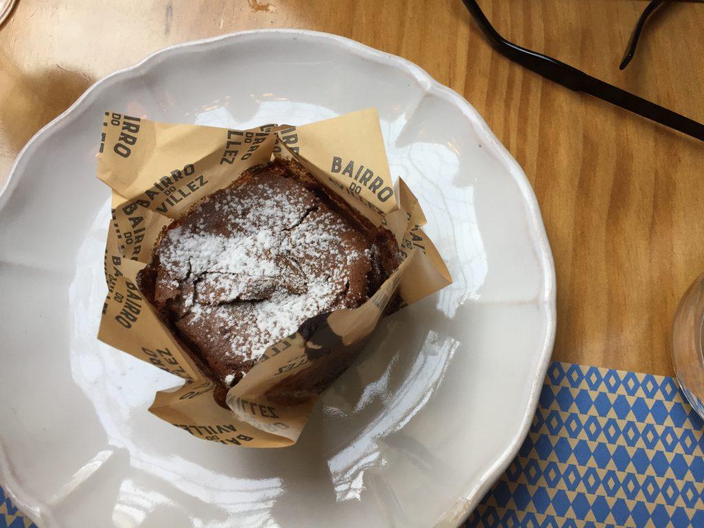 IMG 2316 e1524447447975 1024x768 - Almorzando en un Restaurante de Estrellas Michelin en Lisboa