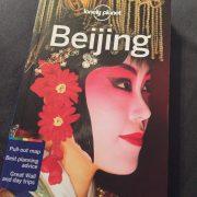 IMG 3348 e1523493475808 180x180 - Curiosidades de Beijing en imágenes