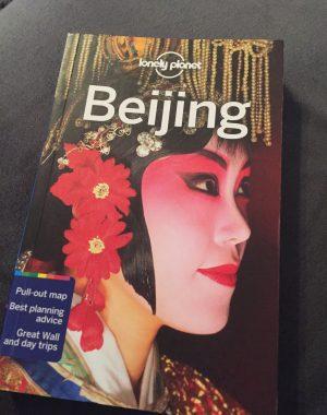 IMG 3348 e1523493475808 300x380 - Curiosidades de Beijing en imágenes