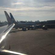 IMG 9893 e1529955400768 180x180 - Aerolineas Argentinas desbancada por Gol en el vuelo más largo con un B737