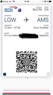 WhatsApp Image 2018 04 21 at 14.40.06 214x380 - Vuelo de Londres (Gatwick) a Amsterdam por British Airways