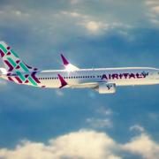 https 2F2Fblogs images.forbes.com2Fanthonygrant2Ffiles2F20182F032Fairitaly 180x180 - Con Alitalia al borde de la quiebra (por segunda vez) nace una nueva aerolinea en Italia