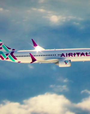 https 2F2Fblogs images.forbes.com2Fanthonygrant2Ffiles2F20182F032Fairitaly 300x380 - Con Alitalia al borde de la quiebra (por segunda vez) nace una nueva aerolinea en Italia
