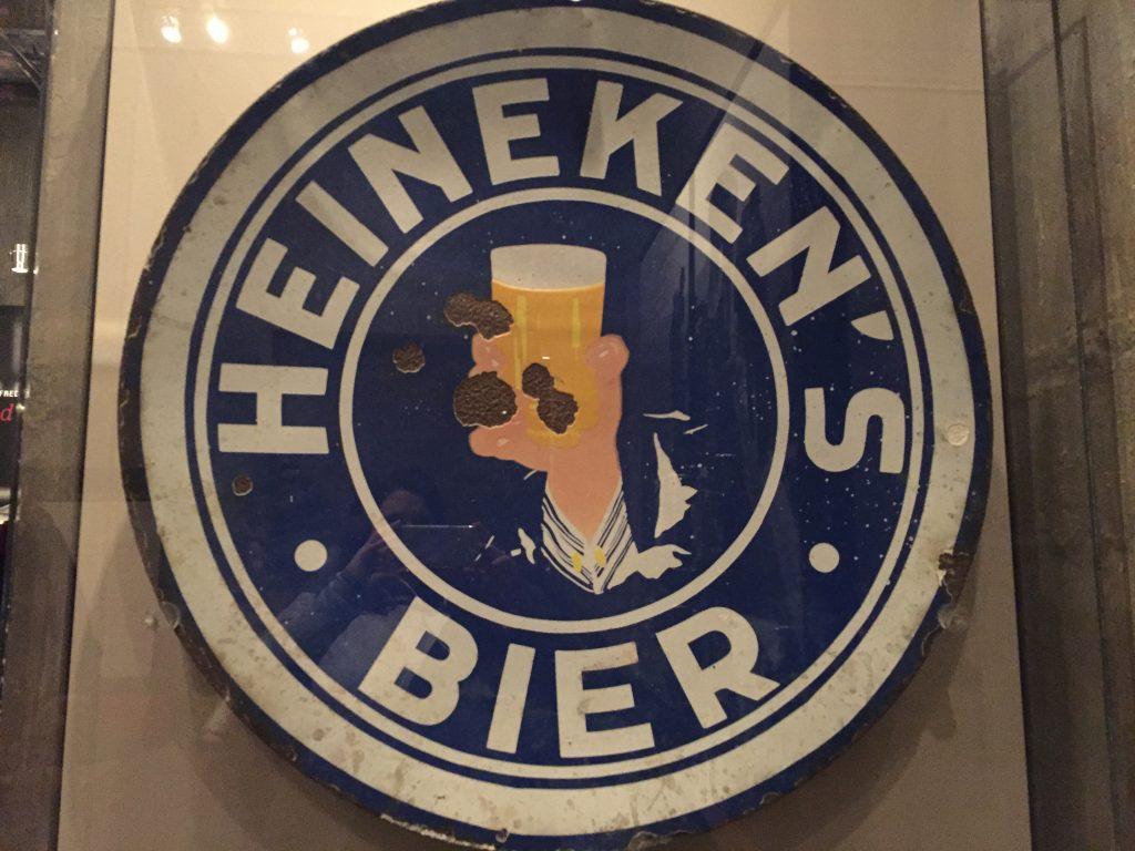 IMG 0473 e1528928850516 1024x768 - La Experiencia Heineken en Amsterdam