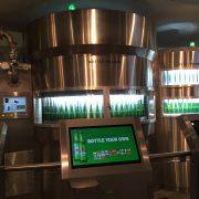IMG 0519 e1528939074860 180x180 - La Experiencia Heineken en Amsterdam