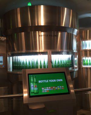 IMG 0519 e1528939074860 300x380 - La Experiencia Heineken en Amsterdam