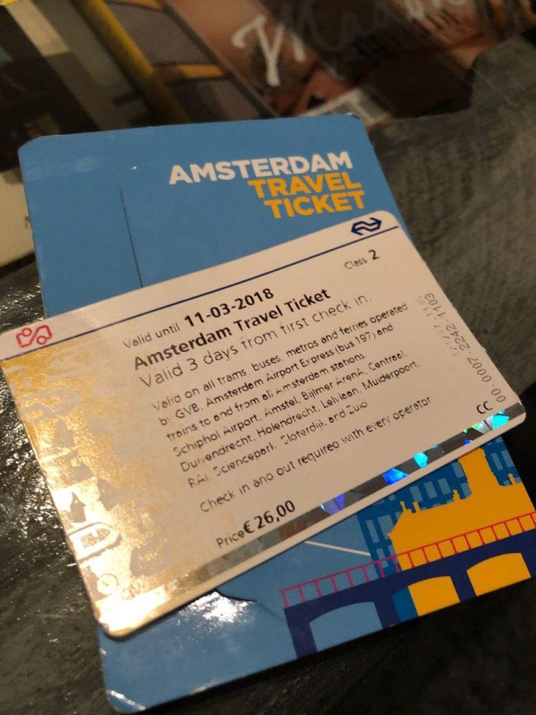 WhatsApp Image 2018 06 27 at 20.10.12 e1530141079185 768x1024 - Como llegar del Aeropuerto Schiphol de Amsterdam a la ciudad
