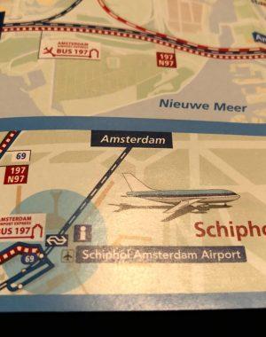 WhatsApp Image 2018 06 27 at 20.13.30 e1530141265809 300x380 - Como llegar del Aeropuerto Schiphol de Amsterdam a la ciudad