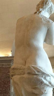 20150328 202947000 iOS 214x380 - 10 razones por las cuales los Museos de Arte no son aburridos