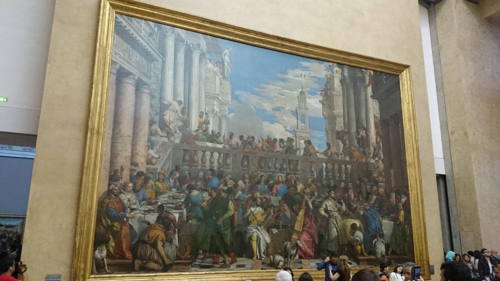 DSC 1481 1024x576 - 10 razones por las cuales los Museos de Arte no son aburridos