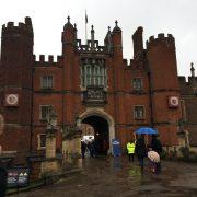 IMG 0087 e1532920071314 180x180 - Visitando Hampton Court Palace en Londres