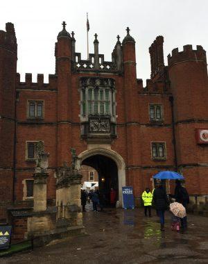 IMG 0087 e1532920071314 300x380 - Visitando Hampton Court Palace en Londres