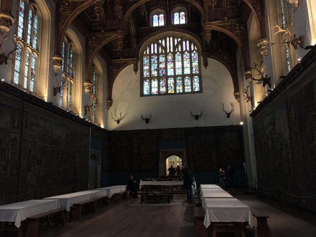 IMG 0096 e1532920336586 1024x768 - Visitando Hampton Court Palace en Londres
