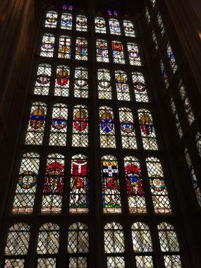 IMG 0104 e1532923728845 285x380 - Visitando Hampton Court Palace en Londres