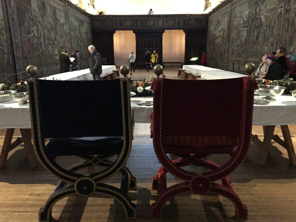 IMG 0110 e1532923884308 1024x768 - Visitando Hampton Court Palace en Londres