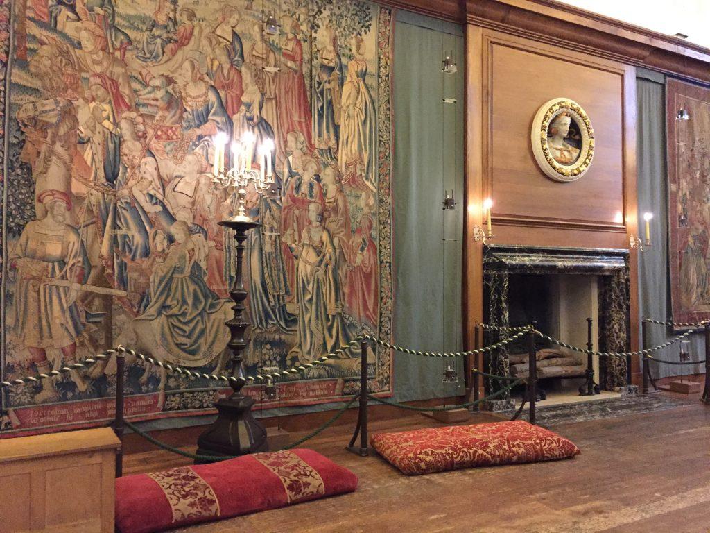 IMG 0116 e1532924154483 1024x768 - Visitando Hampton Court Palace en Londres