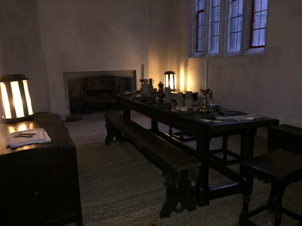 IMG 0120 e1532924274284 1024x768 - Visitando Hampton Court Palace en Londres