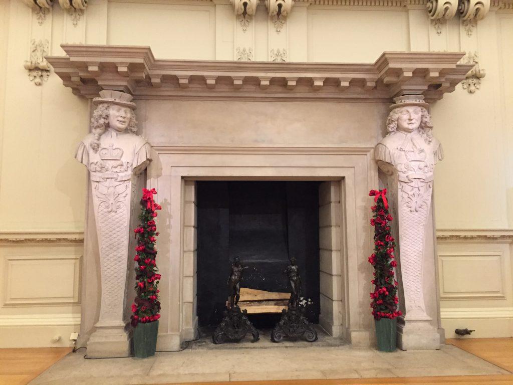 IMG 0130 e1532926046450 1024x768 - Visitando Hampton Court Palace en Londres