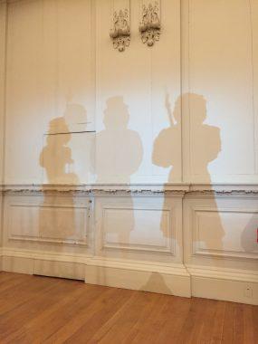 IMG 0131 e1532926013583 285x380 - Visitando Hampton Court Palace en Londres