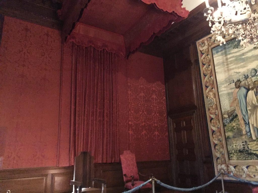 IMG 0141 e1532925676610 1024x768 - Visitando Hampton Court Palace en Londres