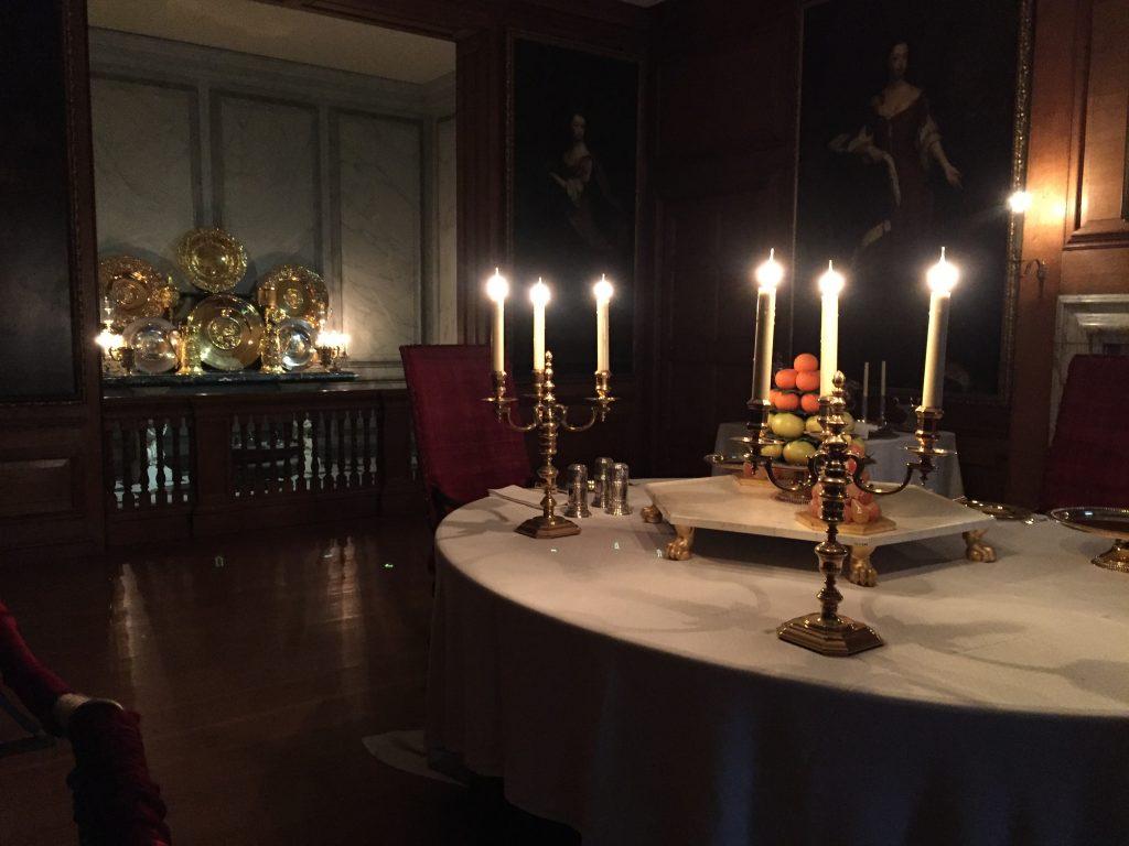 IMG 0191 e1532924423862 1024x768 - Visitando Hampton Court Palace en Londres