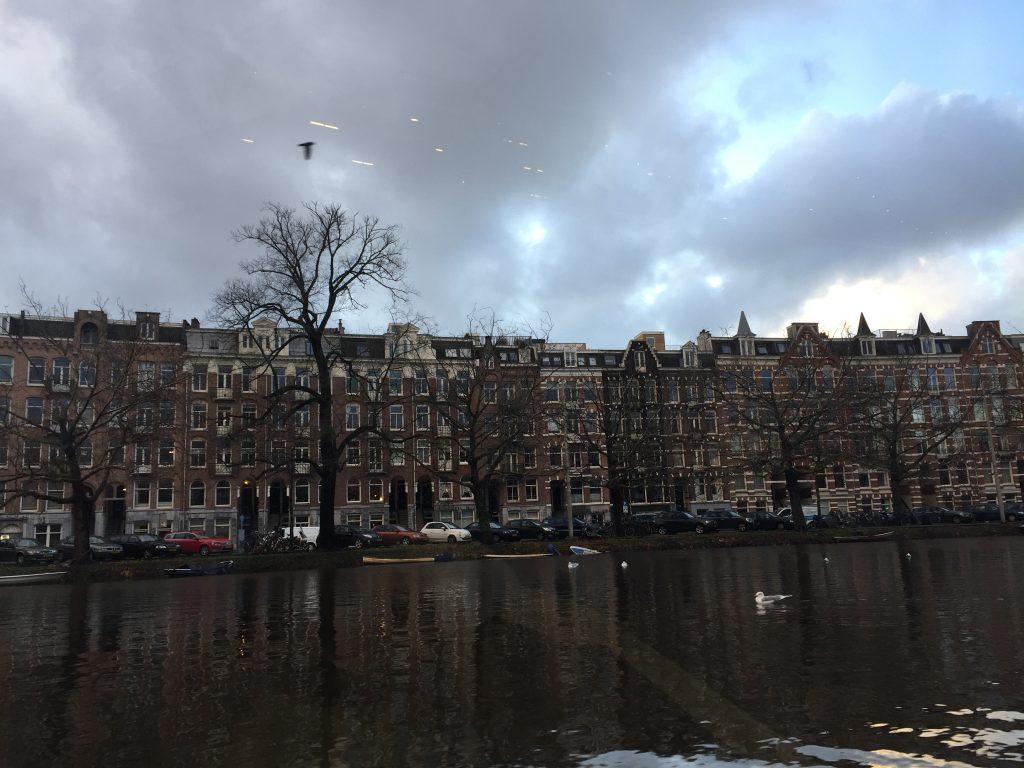 IMG 0548 e1532575864531 1024x768 - Subiendo al mirador más alto de Amsterdam