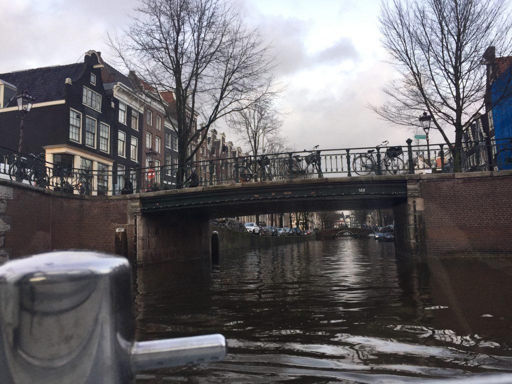 IMG 0549 e1532575902787 1024x768 - Subiendo al mirador más alto de Amsterdam