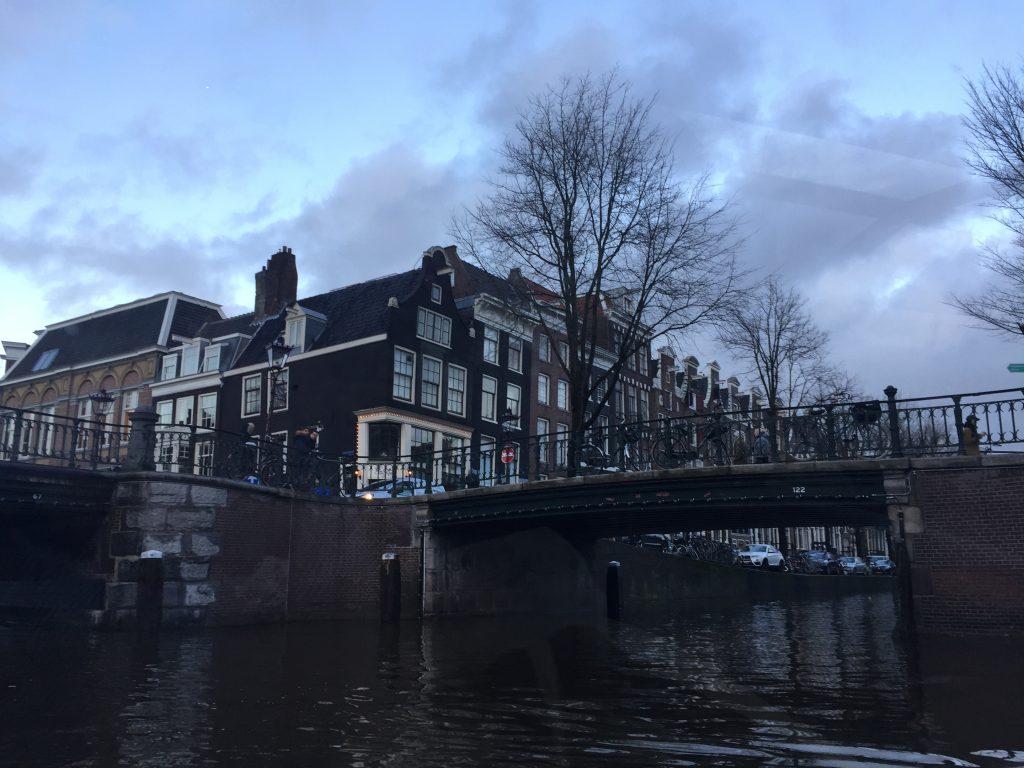 IMG 0550 e1532575941373 1024x768 - Subiendo al mirador más alto de Amsterdam