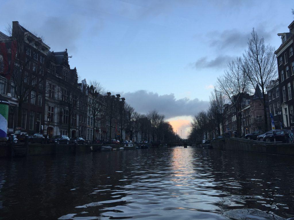 IMG 0552 1 e1532575990538 1024x768 - Subiendo al mirador más alto de Amsterdam