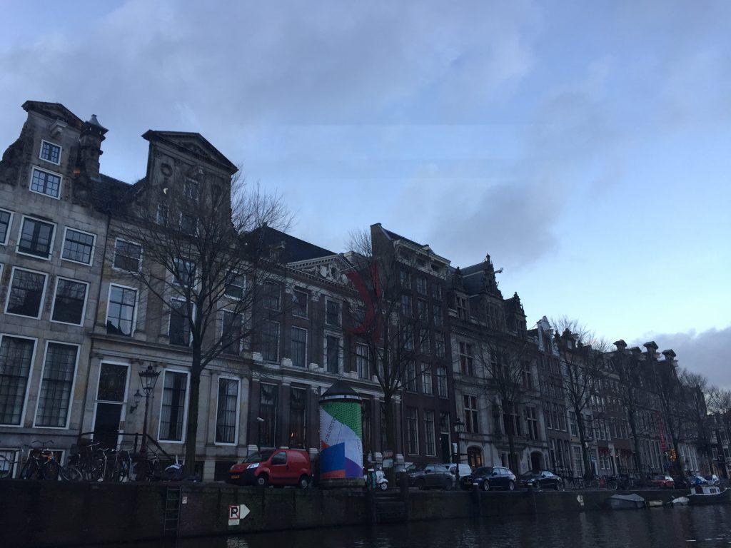 IMG 0554 e1532576039270 1024x768 - Subiendo al mirador más alto de Amsterdam
