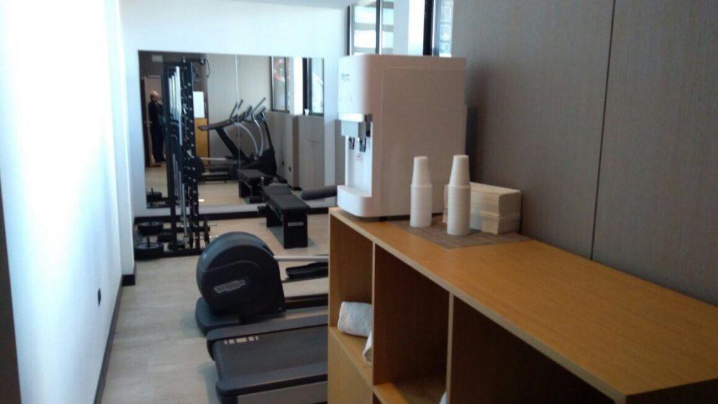 IMG 0718 1024x577 - El Hotel Negresco Princess en Barcelona