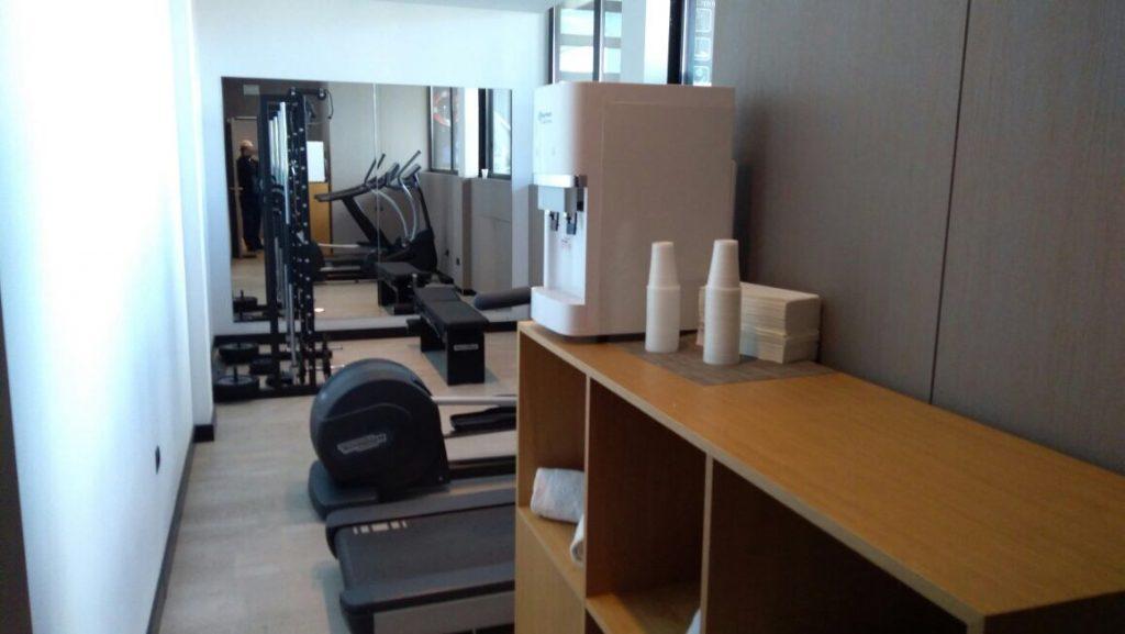 IMG 0725 1024x577 - El Hotel Negresco Princess en Barcelona