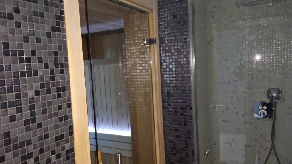 IMG 0732 1024x577 - El Hotel Negresco Princess en Barcelona