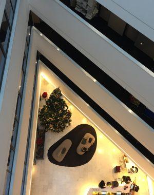 IMG 1183 e1532394806297 300x380 - El Hotel Negresco Princess en Barcelona
