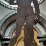 IMG 1423 180x180 - 10 razones por las cuales los Museos de Arte no son aburridos
