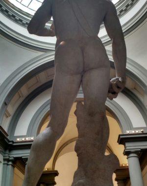IMG 1423 300x380 - 10 razones por las cuales los Museos de Arte no son aburridos