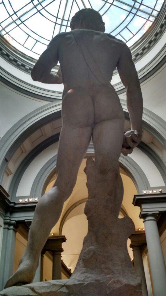 IMG 1423 576x1024 - 10 razones por las cuales los Museos de Arte no son aburridos