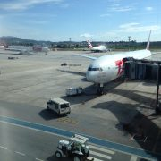 IMG 5230 e1530740990785 180x180 - Se vienen vuelos más baratos a Estados Unidos desde Brasil