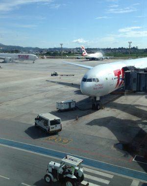 IMG 5230 e1530740990785 300x380 - Se vienen vuelos más baratos a Estados Unidos desde Brasil
