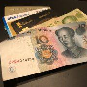 WhatsApp Image 2018 07 11 at 21.31.10 e1531357833140 180x180 - Consejos sobre dinero y medios de pago en viajes a China