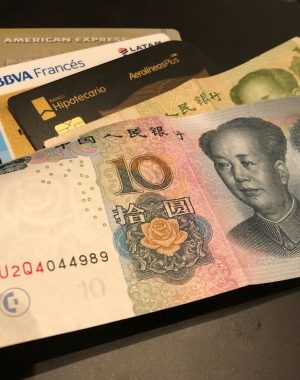 WhatsApp Image 2018 07 11 at 21.31.10 e1531357833140 300x380 - Consejos sobre dinero y medios de pago en viajes a China