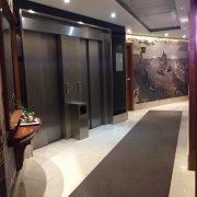 IMG 1399 e1534376879689 180x180 - El Hotel Preciados en Madrid
