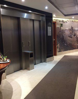 IMG 1399 e1534376879689 300x380 - El Hotel Preciados en Madrid