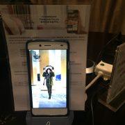 IMG 3963 e1535428354628 180x180 - Sobre el uso del celular y las comunicaciones en China