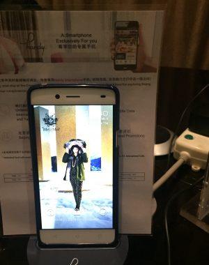 IMG 3963 e1535428354628 300x380 - Sobre el uso del celular y las comunicaciones en China