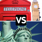 London vs New York 180x180 - #TeamLondon vs #TeamNY la guerra de capitales se desata en las redes sociales