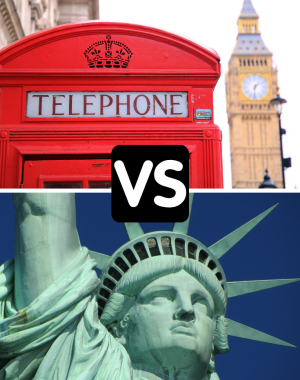 London vs New York 300x380 - #TeamLondon vs #TeamNY la guerra de capitales se desata en las redes sociales